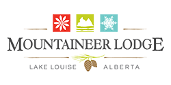 Mountaineer Lodge, Lake Louise