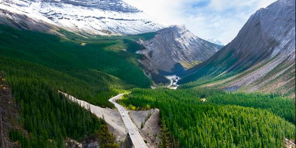Icefields-big-hill