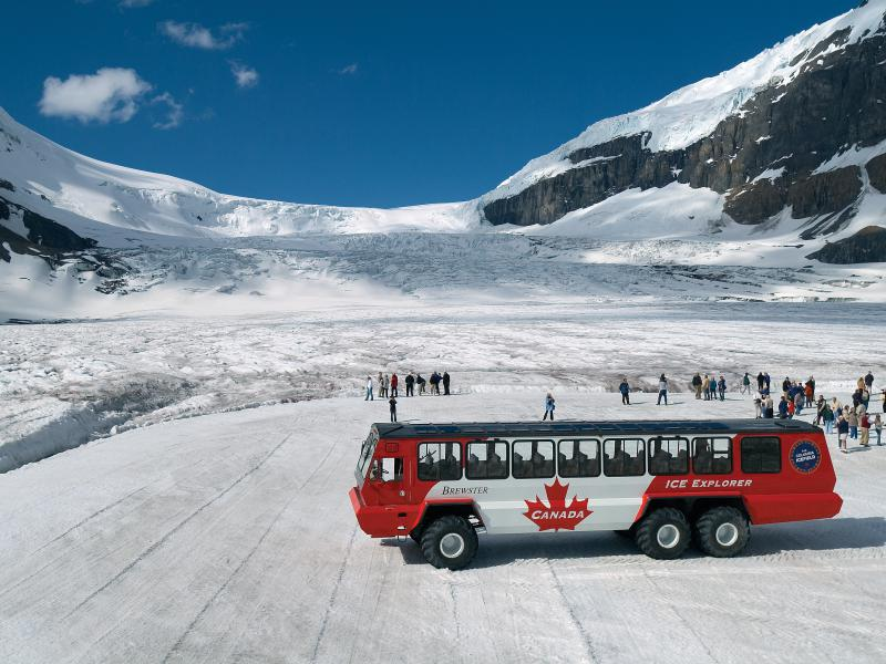 lake louise map google with Photos Videos on Info niagara likewise Mt Norquay Opening Day as well Maligne Lake likewise El Paso Texas Location On Map furthermore 676645.